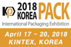 KOREA PACK 2018